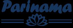 Йога Паринама